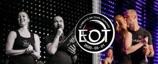 EOT2020